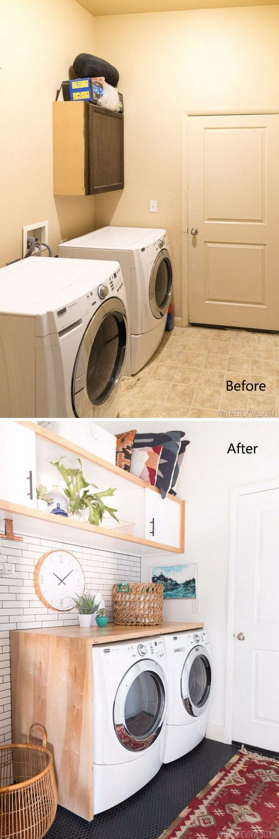 13-before-laundry-room
