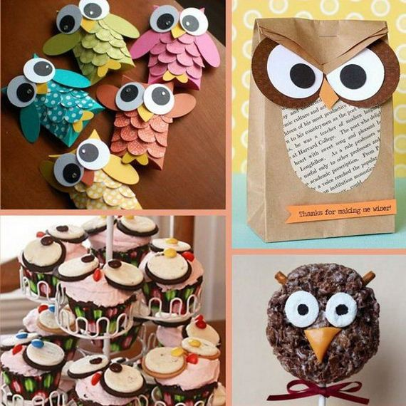 13-birthday-party-ideas-for-boys