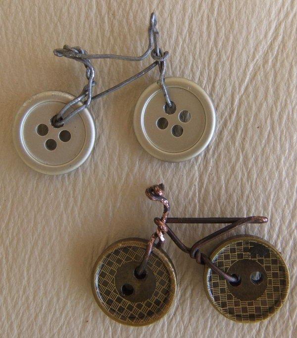13-button-craft-ideas