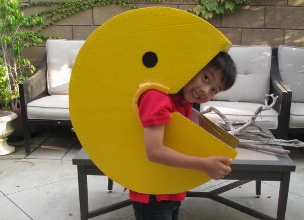 13-creative-homemade-halloween-costume
