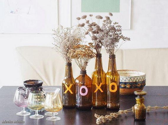 13-creative-wine-bottle-centerpieces