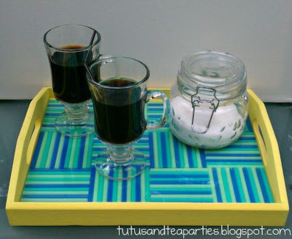 13-drinking-straw-crafts