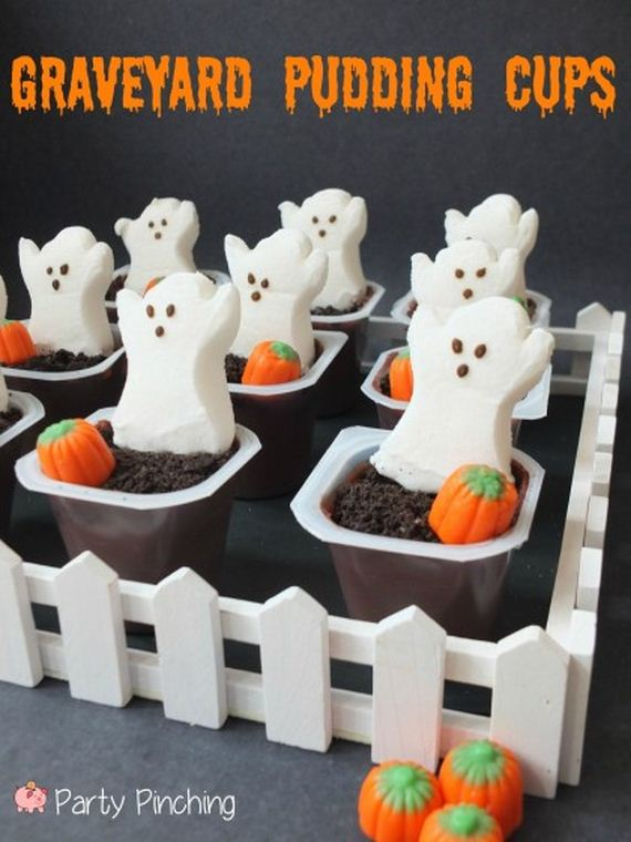 13-easy-ghost-crafts-treats