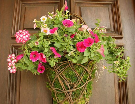 13-flower-craft-ideas-for-may