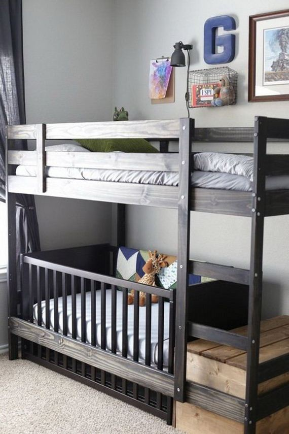 13-ikea-hacks-for-kids-bed
