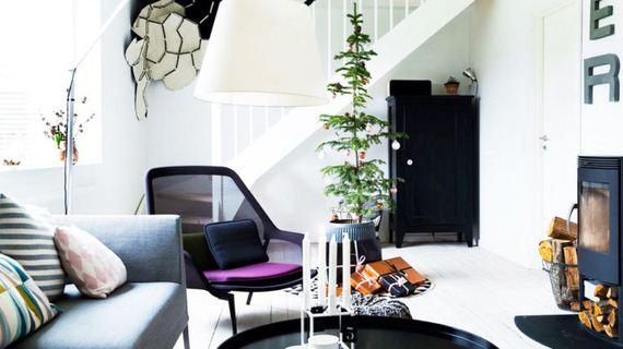 13-modern-christmas-trees