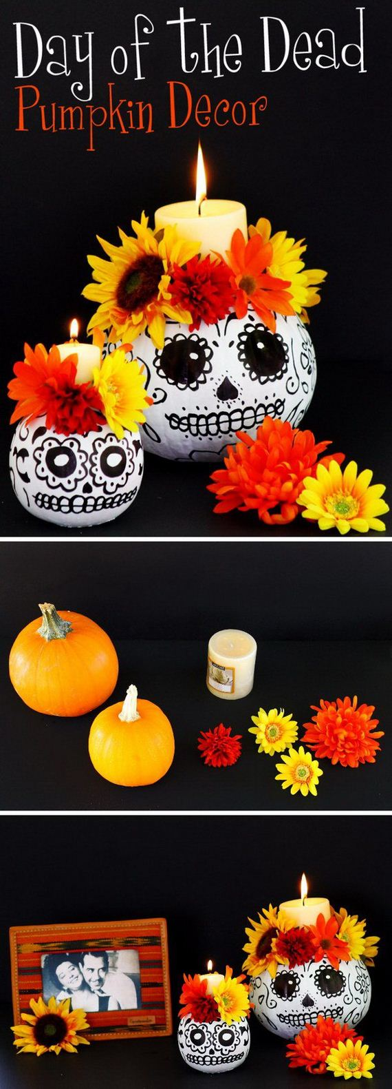 13-no-carve-pumpkin-decorating-ideas