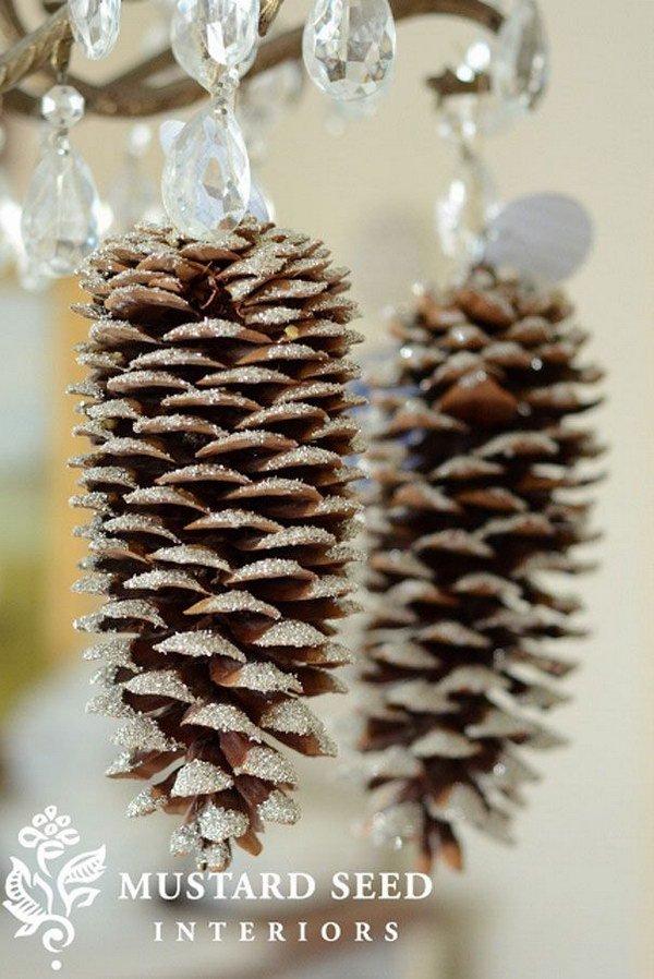 13-pine-cone-ideas