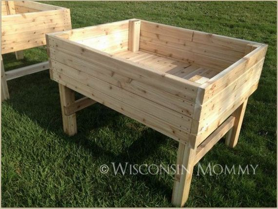 13-raised-garden-beds