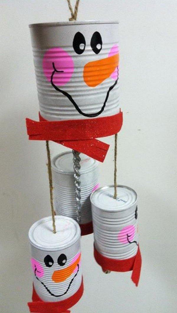13-snowman-crafts