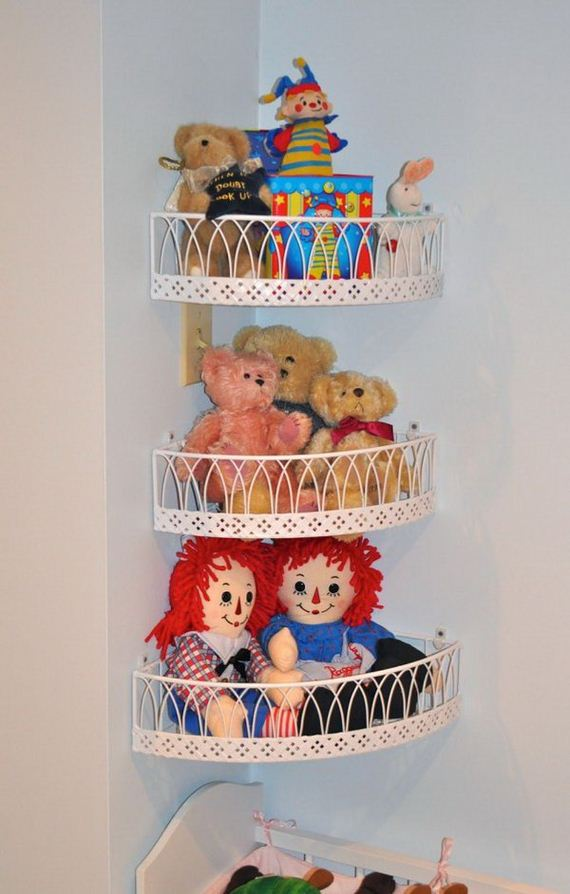 13-stuffed-toy-storage-ideas