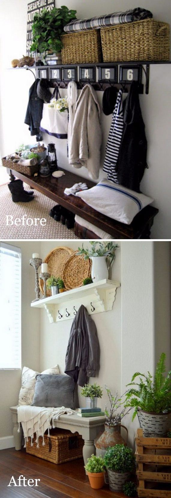 14-amazing-entryway-makeover