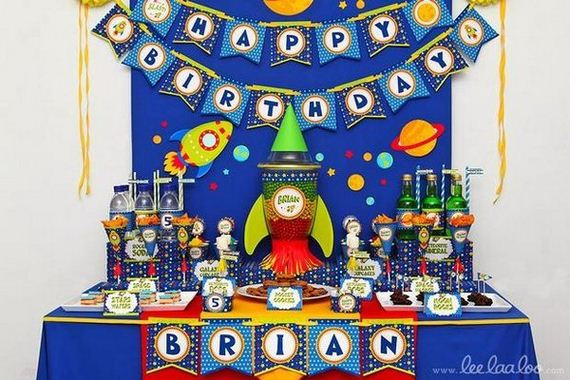 14-birthday-party-ideas-for-boys