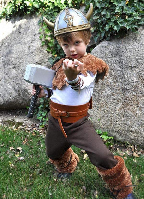 14-creative-homemade-halloween-costume