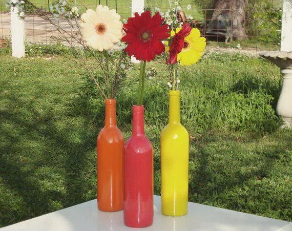 14-creative-wine-bottle-centerpieces