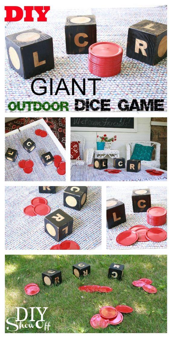 14-diy-games-for-outdoor-family-fun-backyard-game-tutorials