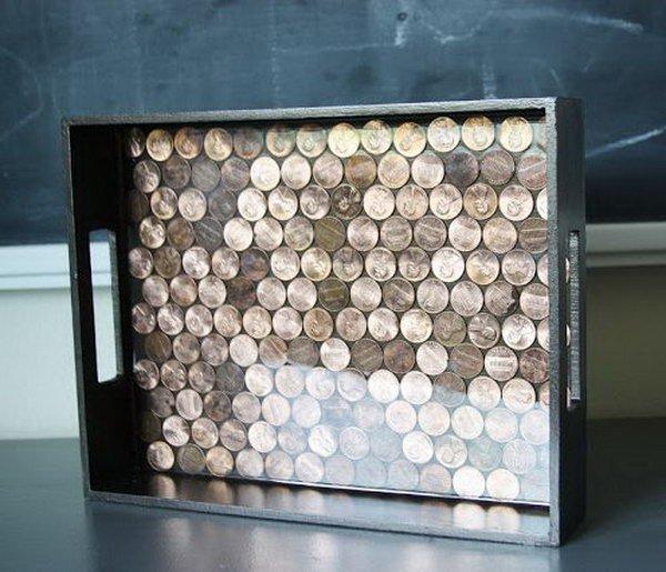 14-diy-penny-crafts