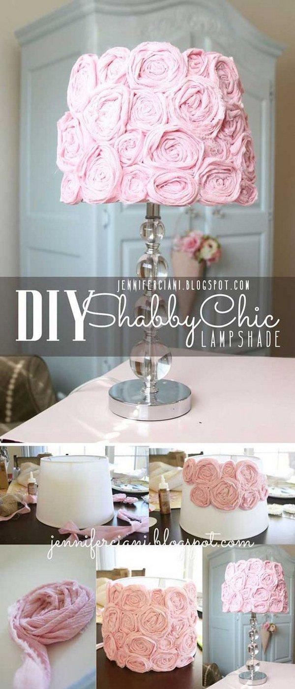 14-diy-shabby-chic-furniture-ideas-tutorials