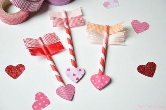 14-drinking-straw-crafts