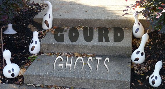 14-easy-ghost-crafts-treats