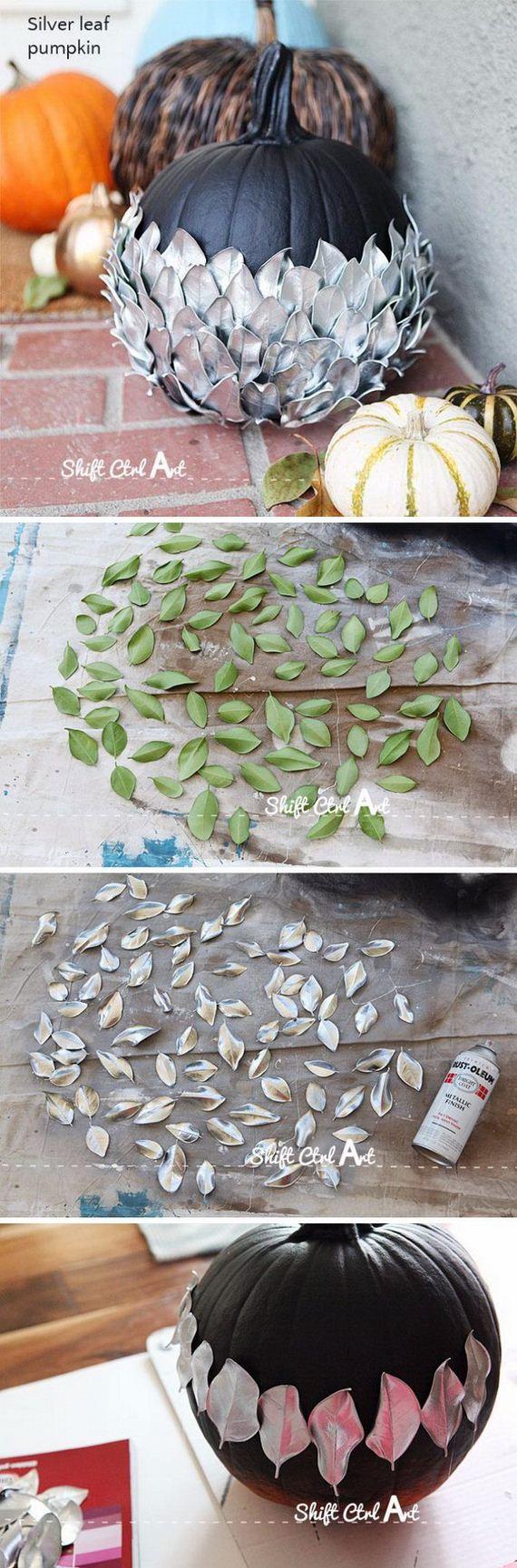14-no-carve-pumpkin-decorating-ideas