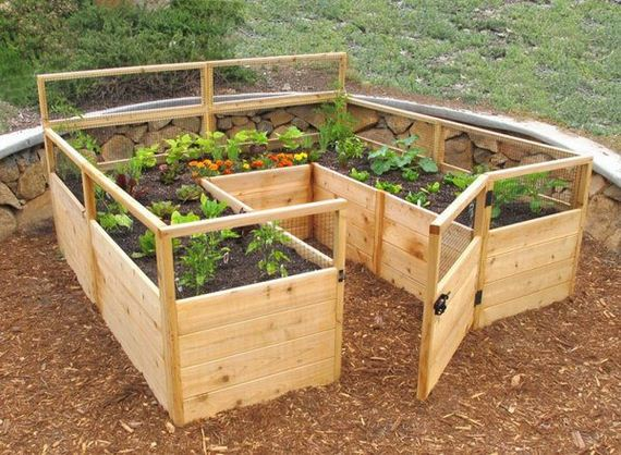 14-raised-garden-beds