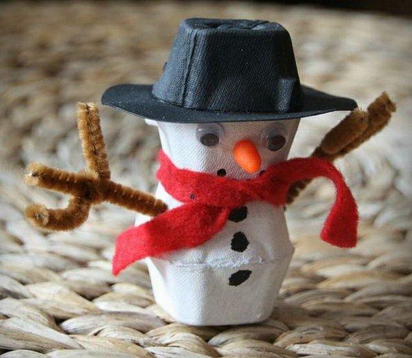 14-snowman-crafts