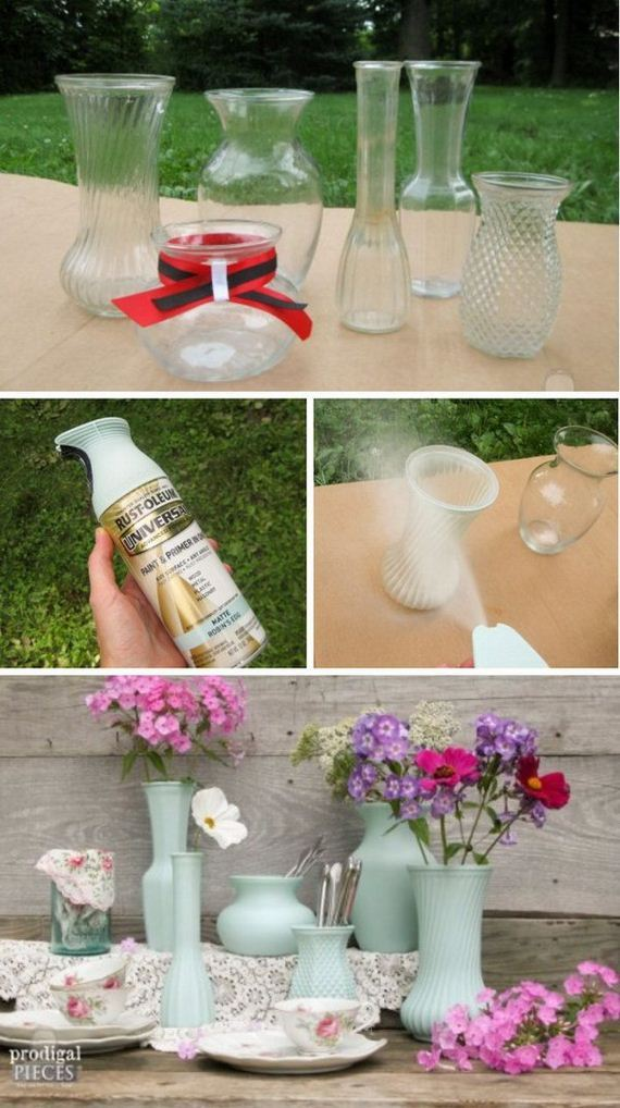 14-spray-paint-ideas