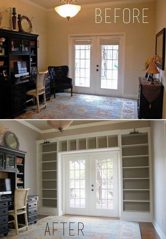 15-amazing-entryway-makeover