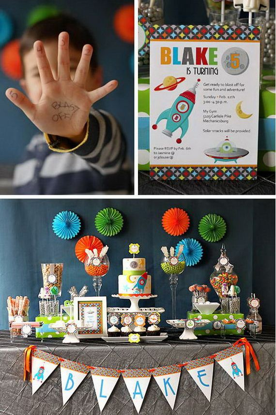 15-birthday-party-ideas-for-boys