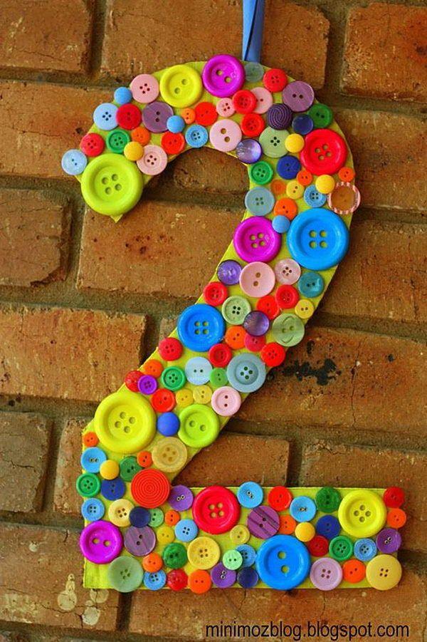 15-button-craft-ideas
