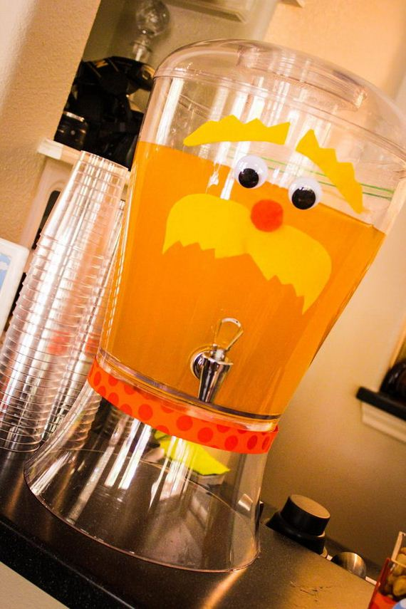 15-creative-drink-dispensers