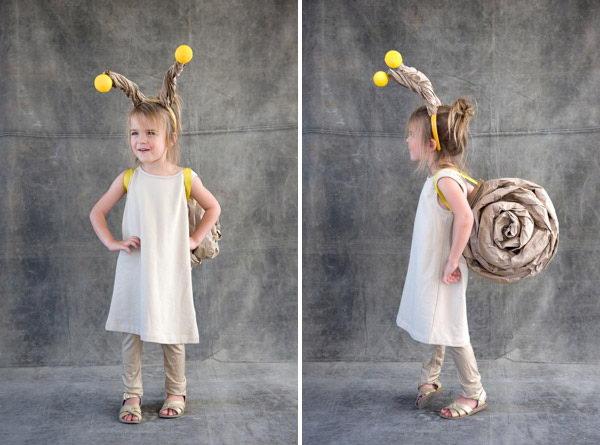 15-creative-homemade-halloween-costume