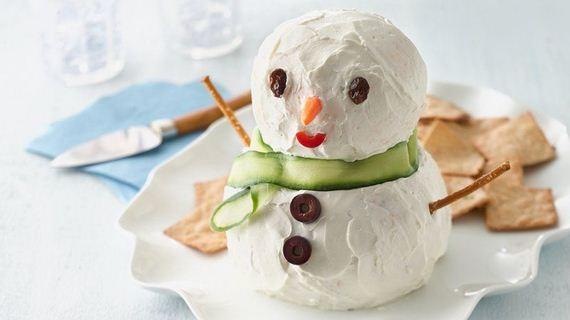15-cute-holiday-treats