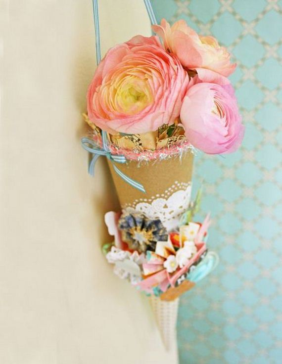 15-flower-craft-ideas-for-may