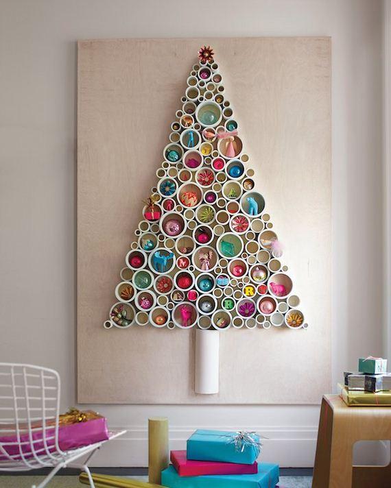 15-modern-christmas-trees