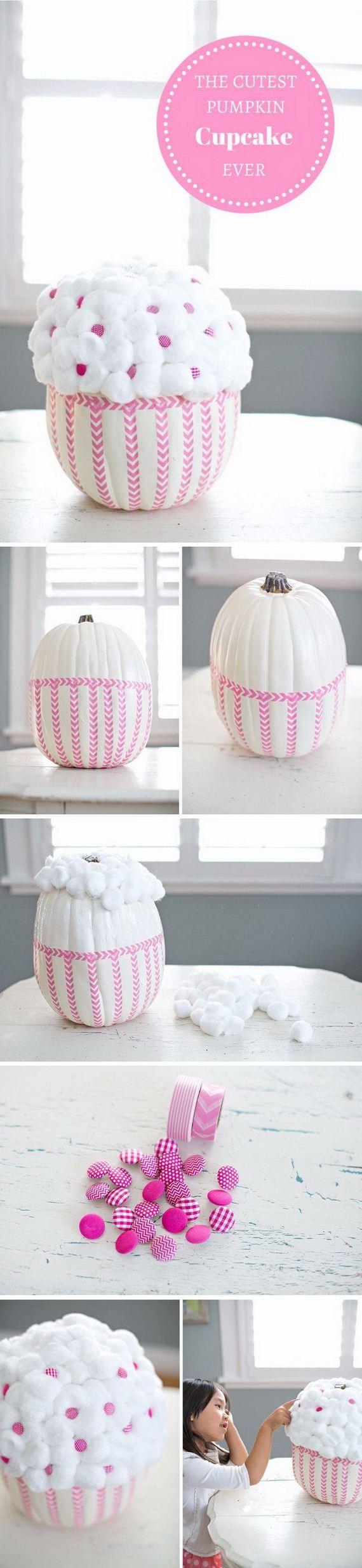 15-no-carve-pumpkin-decorating-ideas