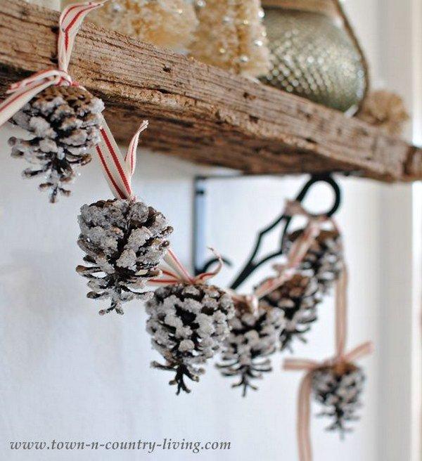 15-pine-cone-ideas