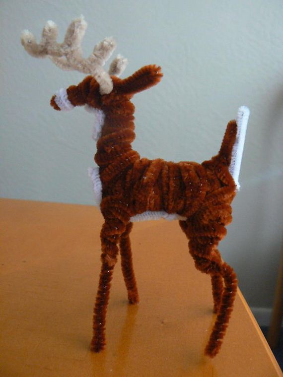 15-pipe-cleaner-animals-kids