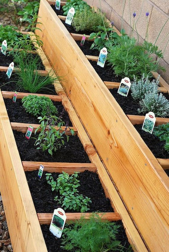 15-raised-garden-beds