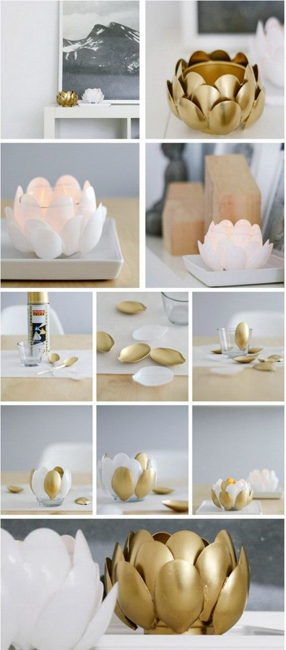 15-spray-paint-ideas
