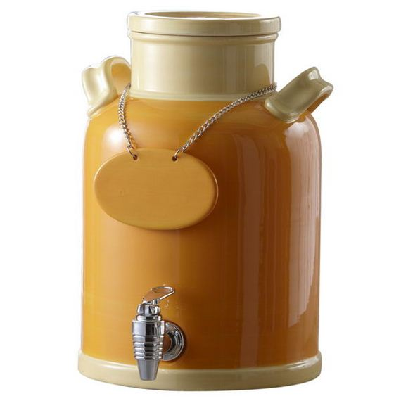 16-creative-drink-dispensers