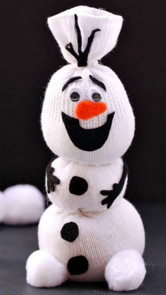 16-diy-frozen-crafts