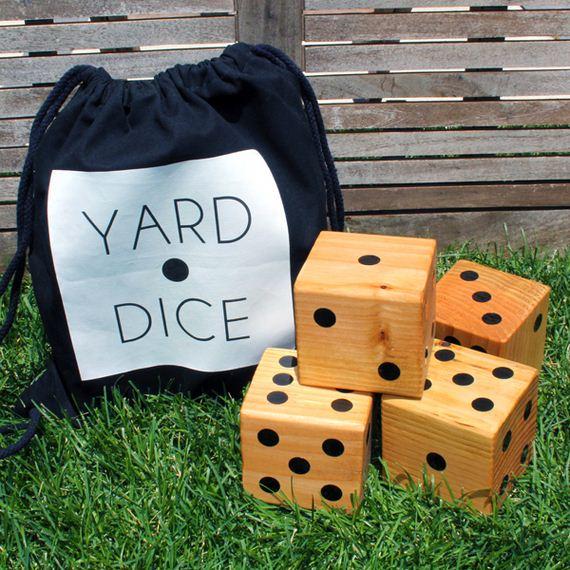 16-diy-games-for-outdoor-family-fun-backyard-game-tutorials