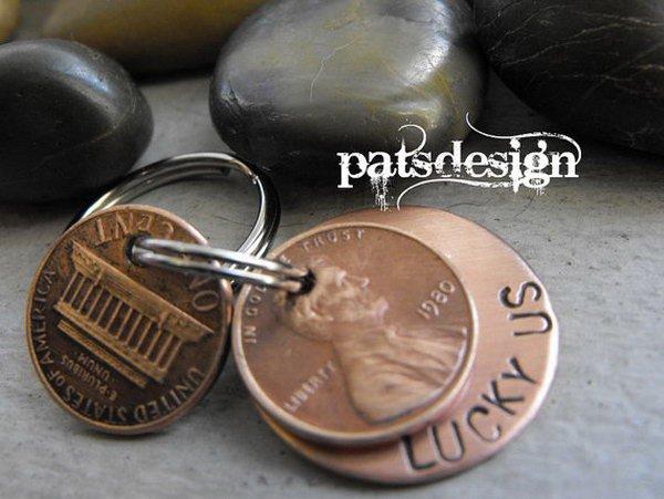 16-diy-penny-crafts