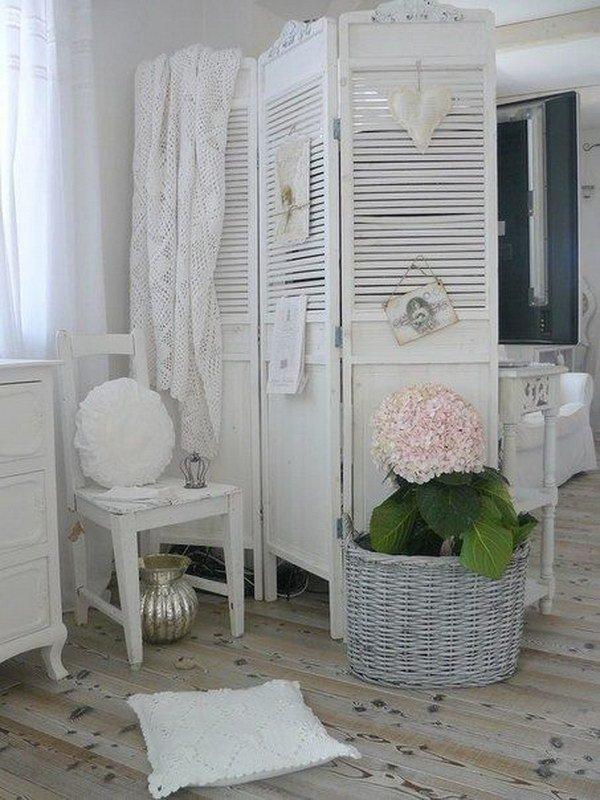 16-diy-shabby-chic-furniture-ideas-tutorials