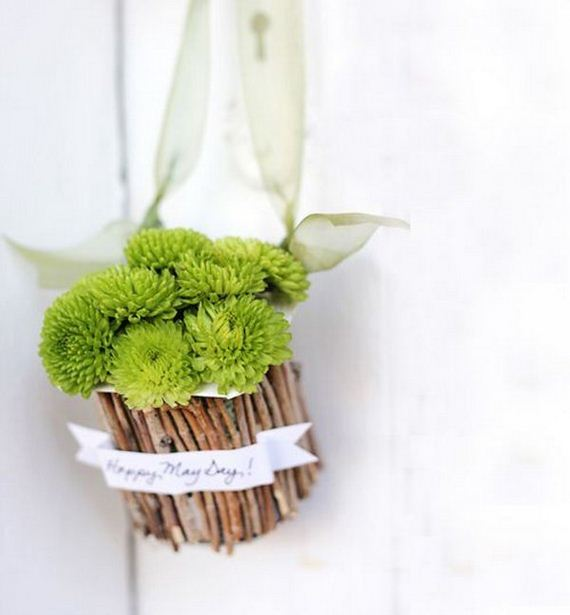 16-flower-craft-ideas-for-may