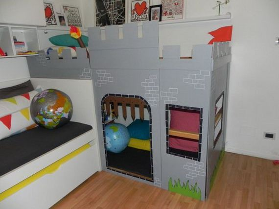 16-ikea-hacks-for-kids-bed