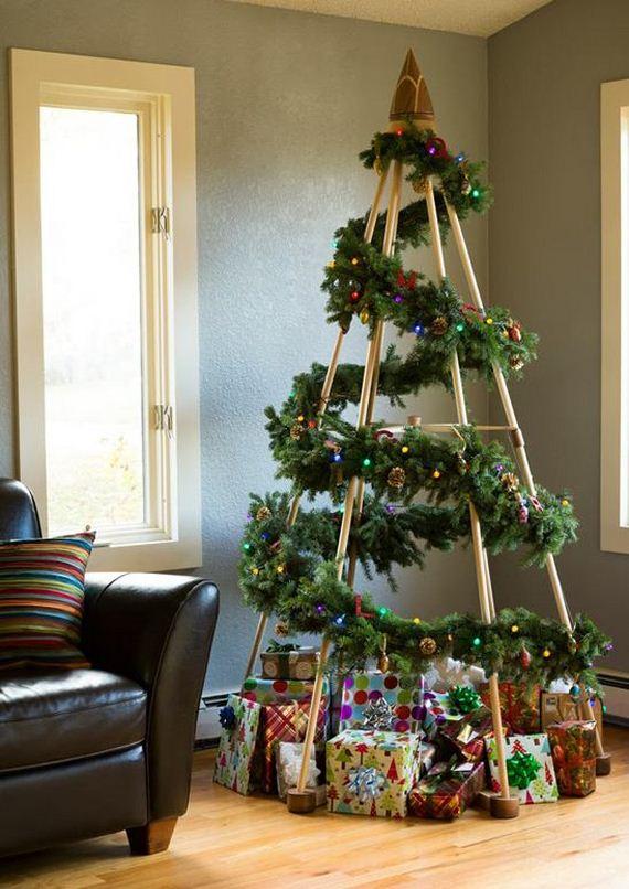 16-modern-christmas-trees