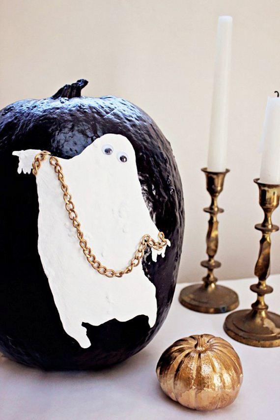 16-no-carve-pumpkin-decorating-ideas